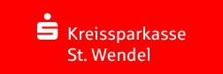 Logo der Sparkasse St. Wendel